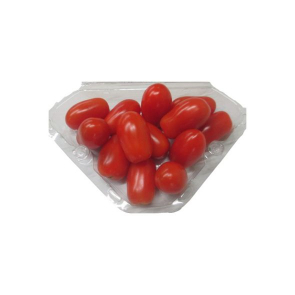 Tomato Cherry Plum Triangle 250g