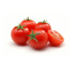 Tomato Cherry Red Holland 250g