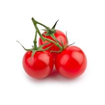 Tomato Cherry Red Local 250g
