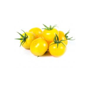 Tomato Cherry Yellow Holland 250g