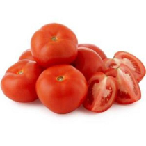 Tomato Plum Premium Tamatim 500g
