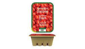 Tomato Tamatim Tasties Mahalli 280g pack