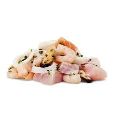 Mixed Seafood Defrosted 500g