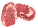 Beef Ribeye Australia 500g