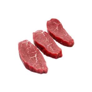 Beef Knuckle Australia 500g