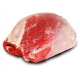 Brazilian Beef Knuckle 500g
