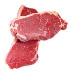 Beef Striploin Brazil 500g