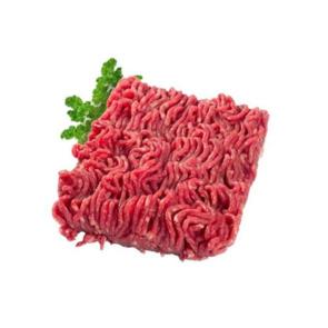 Beef Mince Low Fat Australia 500g