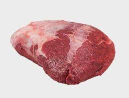 Beef Clod Australia 500g