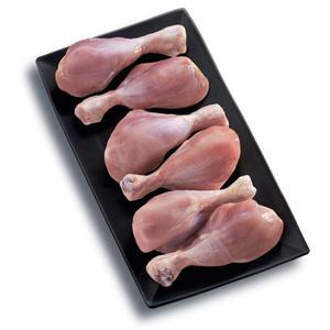 Chicken Leg 500g
