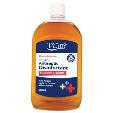 V Care Antiseptic Liquid 500ml