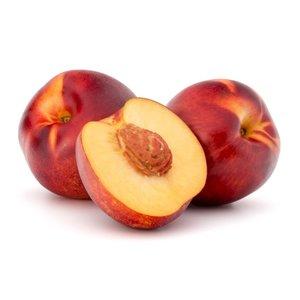 Nectarine 500g