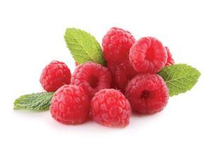 Rassberry 170g