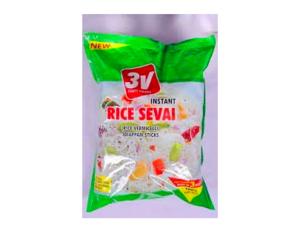 3 V Instant Rice Sevai 200g