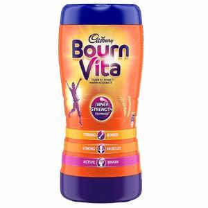 Cadbury Bournvita 1kg