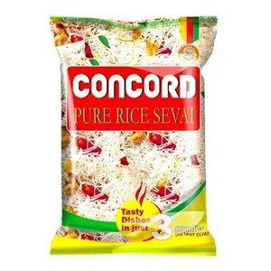 Concord Rice Sevai 200g