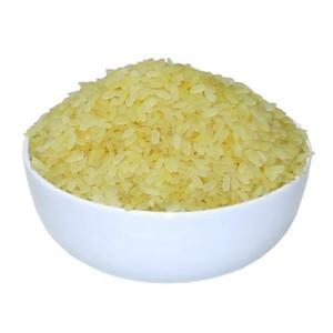 Jaya Rice 5kg