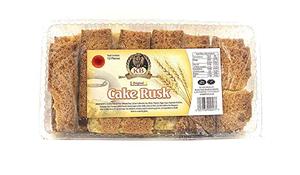 KB Cake Rusk 150g