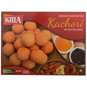 KMA Dry Fruit Kachori 300g