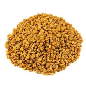Methi Seeds 500g