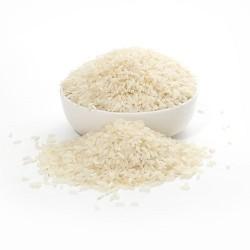 Andhra Kortula Rice 5kg