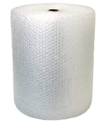 Vitaly Air Bubble Roll 150x50Cm 1pc