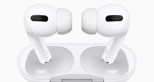 Apple Airpods Pro With Noise Cancellation 1pc