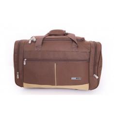 Para John Para John Travel Bag 18 Inch 1pc