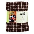 Union Smart Collection Kitchen Towels 4pcs
