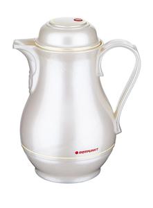 Rotpunkt Flask 330 1.0L 1pc