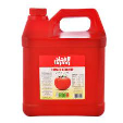 Union Tomato Ketchup 5kg
