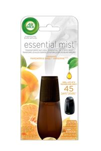 Airwick Refill Essence Mandarin & Sweet Orange 20ml