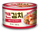 Seyou Canned Kimchi 160g