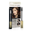 Cover Your Gray Touch Up Brush In Wand Black 05058 1pc