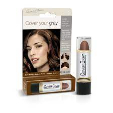 Cover Your Gray Touch Up Stick Dark Brown 04112 1pc