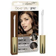 Cover Your Gray Root Touch Up Dark Brown 00132 1pc