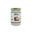 Meadows Organic Coconut Oil 500ml