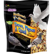 Browns Dove/Pigeon/Quail Food 5lb