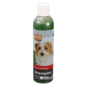 Karlie Herbal Shampoo 300ml