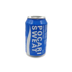 Pocari Sweet Isotonic Drink 330ml