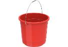 Cosmoplast Bucket 30L 1pc