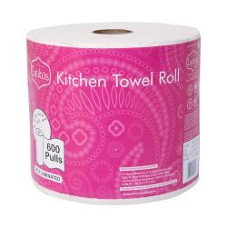 Lotus Kitchen Roll 2s