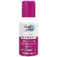 Cool & Cool Hand Sanitizer Spray Sensitive 120ml