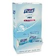 Purell Hand Sanitizing Wipes 10s