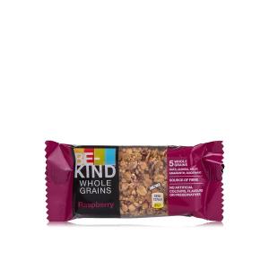 Be Kind Whole Grain Raspberry 30g