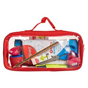 Maped School Kit No.25 1pc