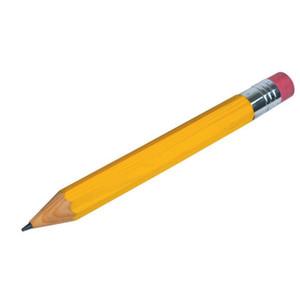 Cocomelon Jumbo Pencils 8pcs