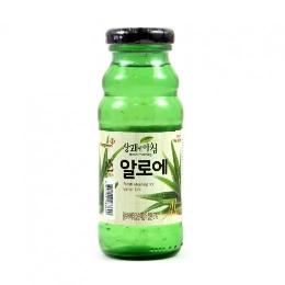 Dongwon Aloe Drink 180ml