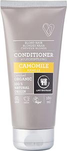 Urtekram Organic Conditioner Chamomile 180ml