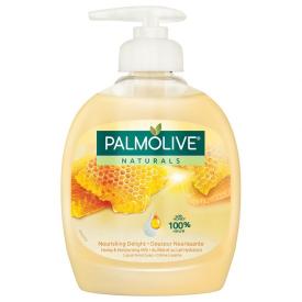 Palmolive Liquid Hand Soap Fresh 300ml